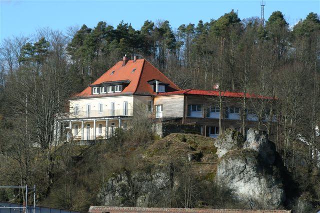 GER-Haus 014