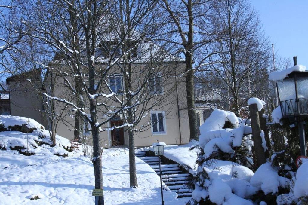GER_Haus Im Winter (1)