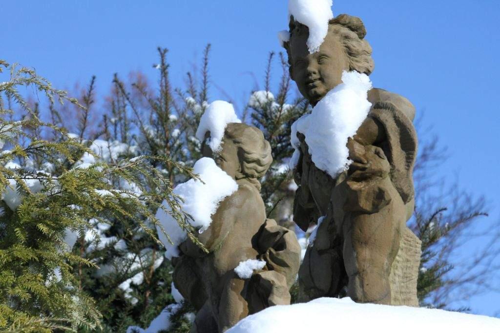 GER_Haus Im Winter (3)