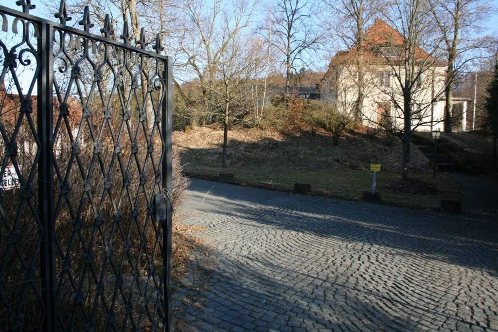 GER_Haus_im Herbst (1)