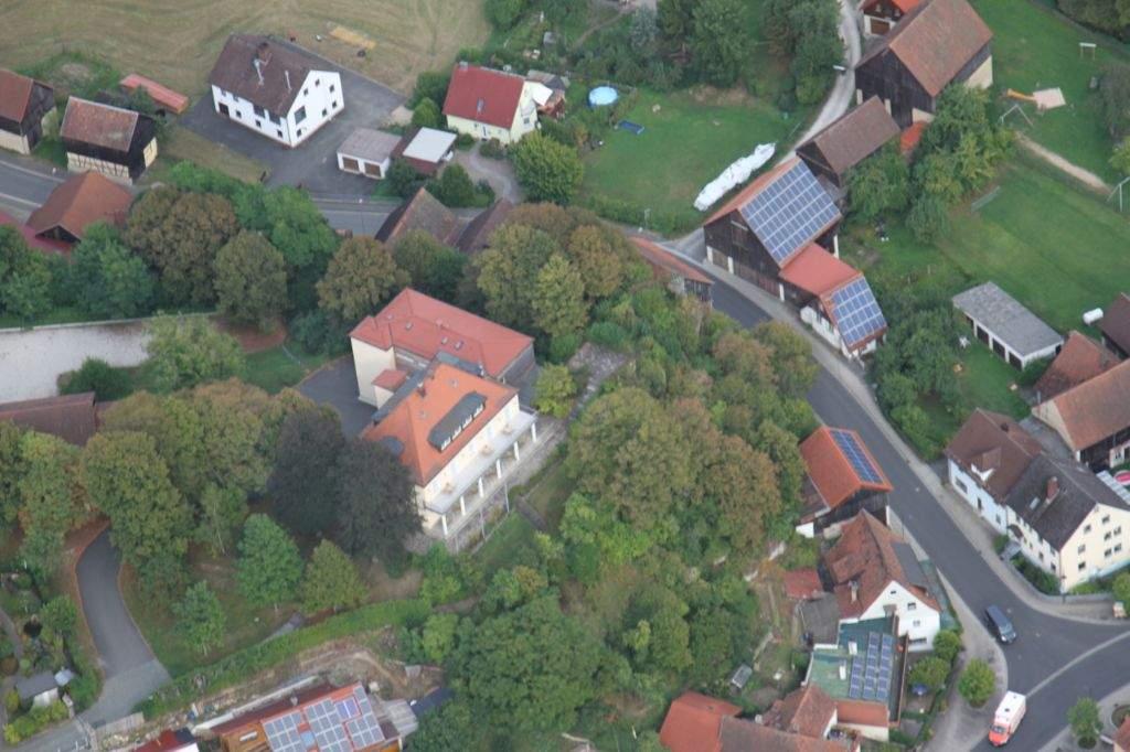 GER_Haus_im Herbst (11)