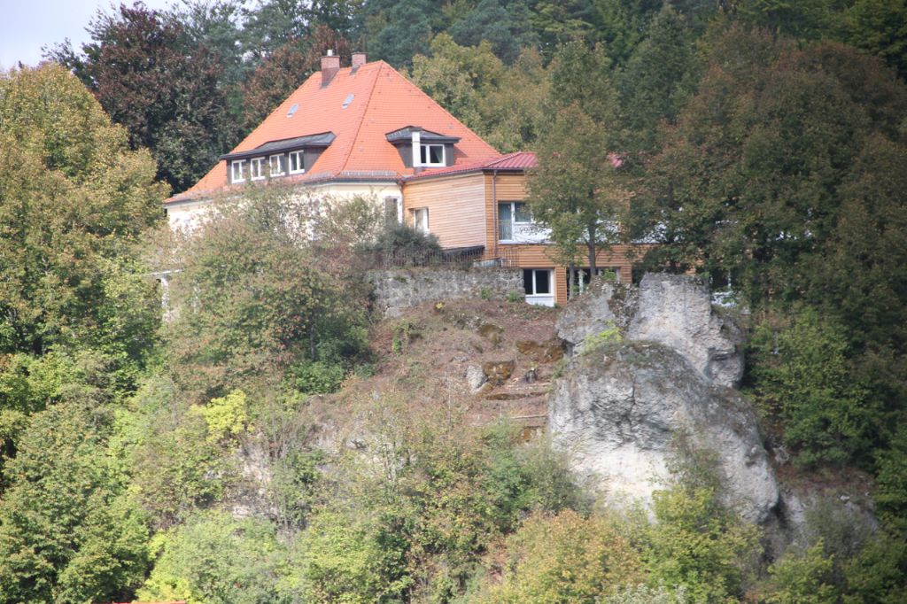GER_Haus_im Herbst (2)