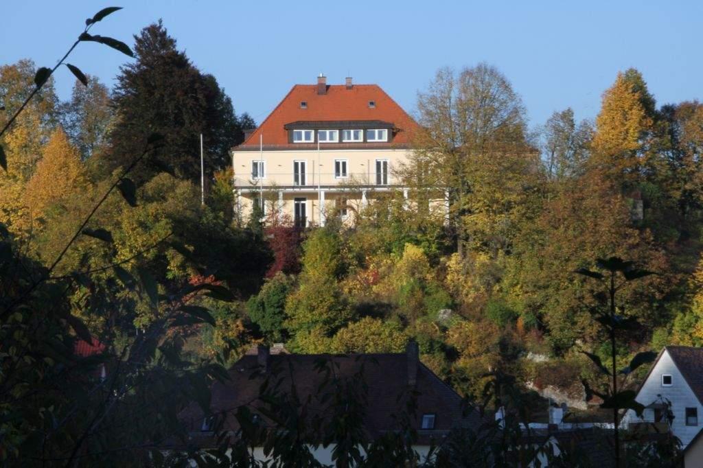 GER_Haus_im Herbst (6)