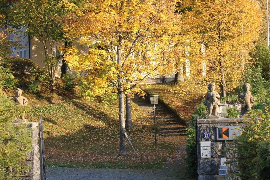 GER_Haus_im Herbst (8)